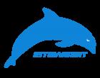 Firremní logo